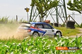 030_rally_hustopece_2018