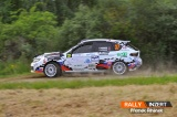 032_rally_hustopece_2018