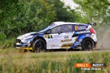 034_rally_hustopece_2018
