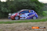037_rally_hustopece_2018