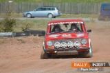 Rallye Prague Revival