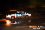 rallye prague revival 18