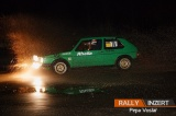 rallye prague revival 24