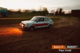 rallye prague revival 3