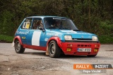 rallye prague revival 34