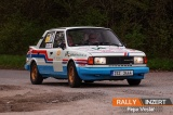 rallye prague revival 37