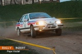 rallye prague revival 4