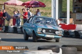 rallye prague revival 44