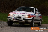 rallye prague revival 47