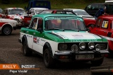 rallye prague revival 49