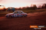 rallye prague revival 5