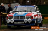 rallye prague revival 52
