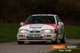rallye prague revival 53