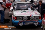 rallye prague revival 54