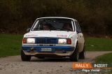 rallye prague revival 56