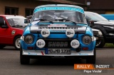 rallye prague revival 57