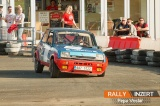 rallye prague revival 68