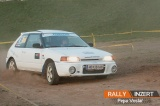 rallye prague revival 7