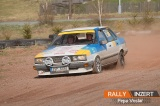rallye prague revival 71