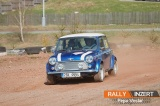 rallye prague revival 72