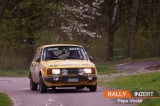 rallye prague revival 75