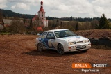 rallye prague revival 80