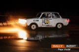 rallye prague revival 83