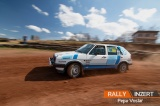rallye prague revival 84