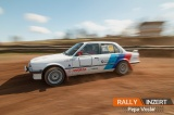 rallye prague revival 91