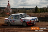 rallye prague revival 92