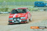 rallye prague revival 93