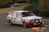 rallye prague revival 94
