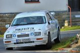 Rally Liberec Legend