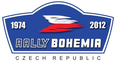 RB_2012_Logo_Rally_Bohemia