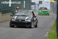 106 S16 Rallycross