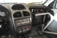 206 1,6 Rallyecross N