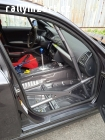 BMW 120d E87