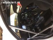 Citroen C2 R2 MAX