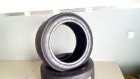 Dunlop SP Sport 200/580 r15