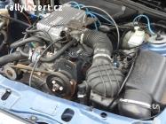Ford Sierra XR4i