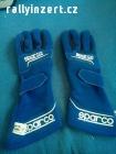 Helma + rukavice