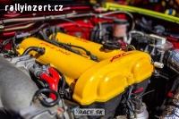 Mazda MX-5 CUP na predaj