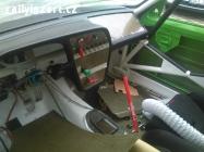 Peugeot 205 MAXI