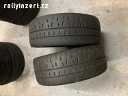 Pirelli RK5 195/50 R16