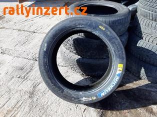 Predám pneu Michelin európsky vzor