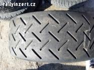 Predám pneu Michelin