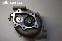 Predám TURBO GARRETT GT3071R - 700382-502