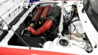 Prodám Lancia Delta Integrale EVO