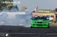 Prodej BMW drift car s průkazem