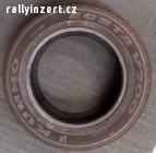 Rally slick Kumho 215/50R13